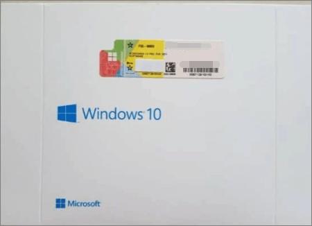 キー マイクロソフト と は プロダクト
