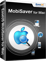 Mobisaver for Mac