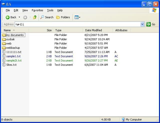 download free word and excel password recovery wizard 2.1.15