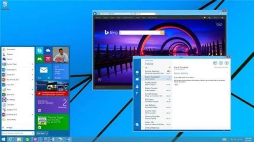 windows 10とwindows 7 8 8 1のデュアルブート環境を構築する方法