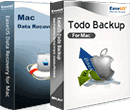 bundle-data recovery mac+ mobisaver for mac
